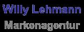 Lehmann Markenagentur