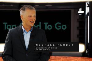 Michael Fembek_3 (c)medianet